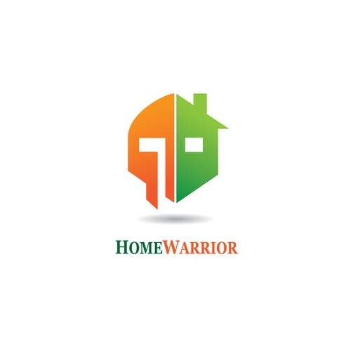 Home Warrior Real Estate