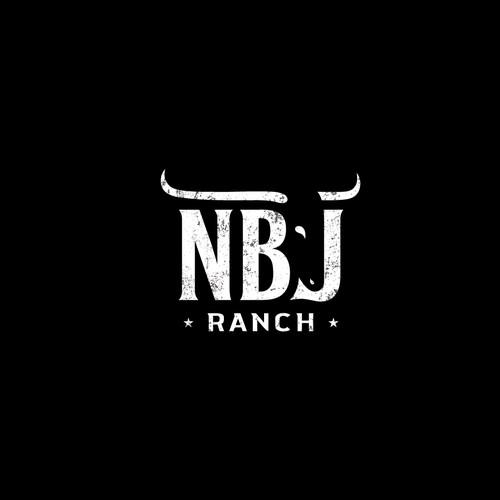 NBJ ranch
