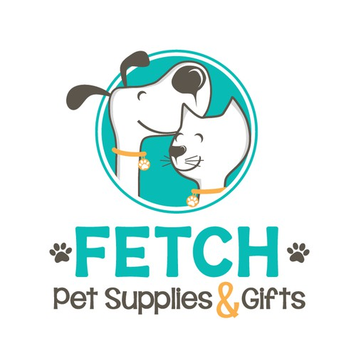 Fetch Pet Supplies & Gifts