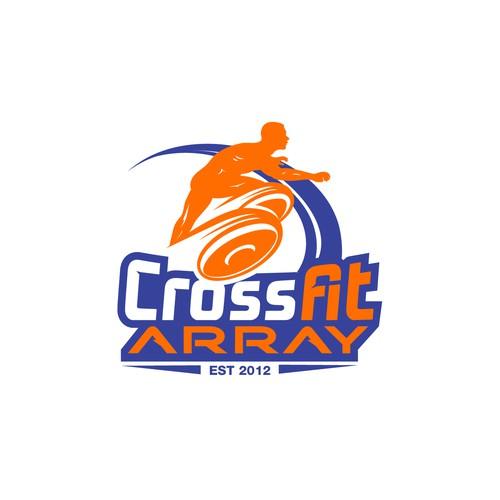 Crossfit Array
