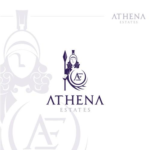 Athena Estates