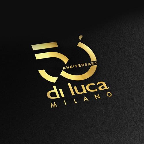 Di Luca Anniversary