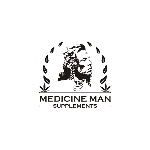MEDICINE MAN SUPPLEMENTS