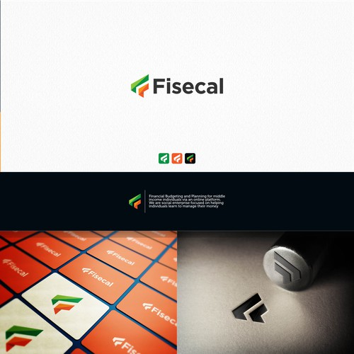 logo for fisecal