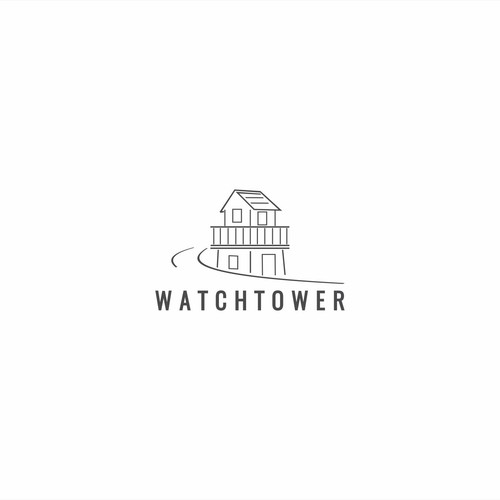 Watchtower Wines