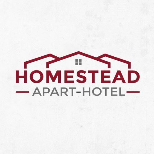 Homestead Apart-Hotel