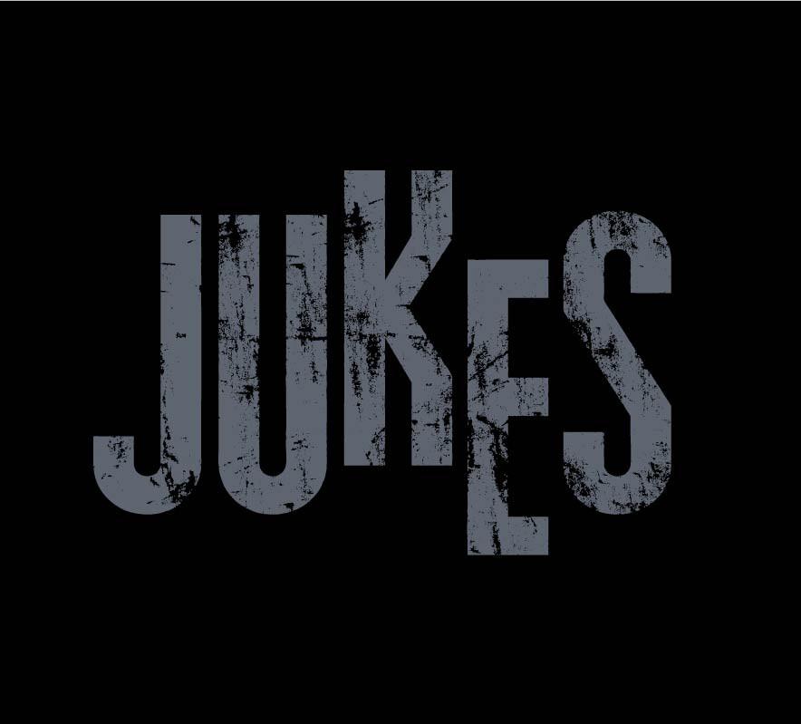 Jukes Branded T-Shirt