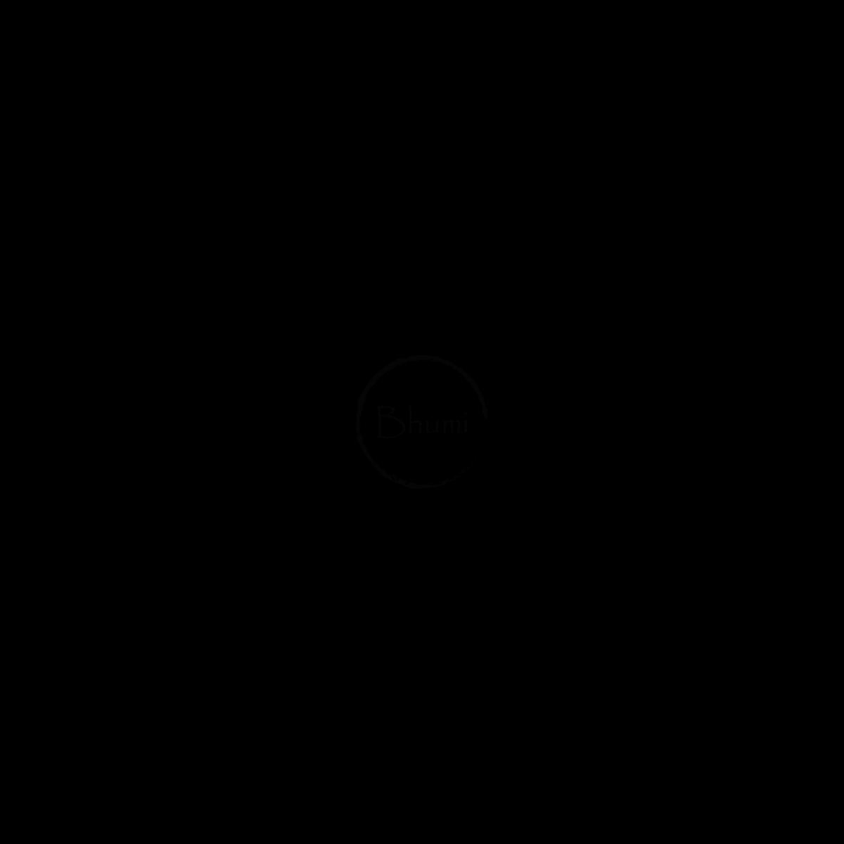Bhumi - Rebranding