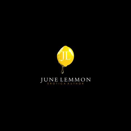 June Lemmon