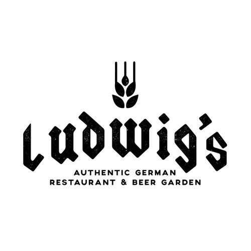 Ludwig's