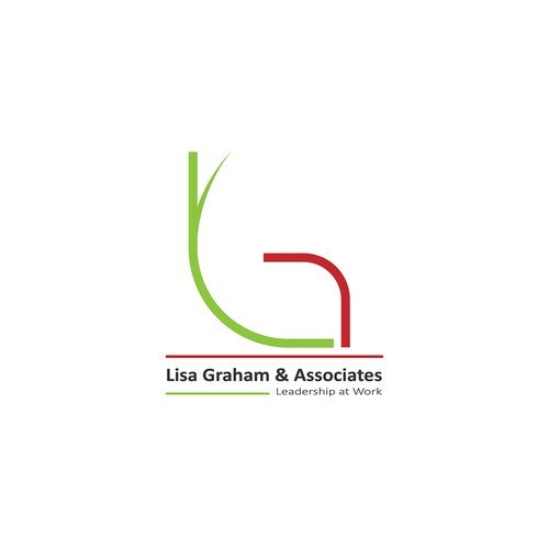 Lisa Graham & Associates Logo