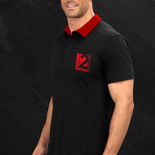 TV Show - T-shirt Design