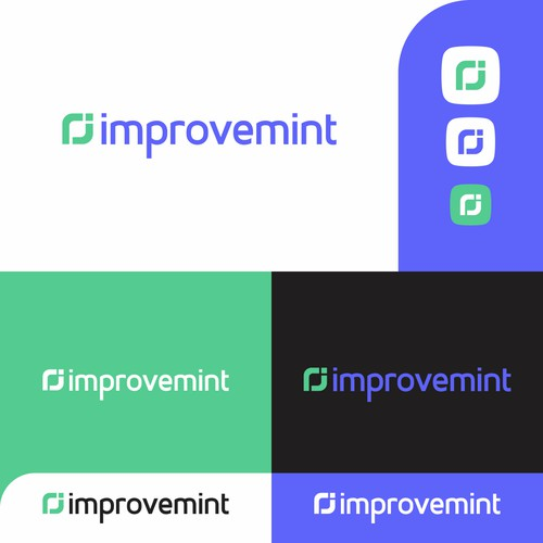 improvemint