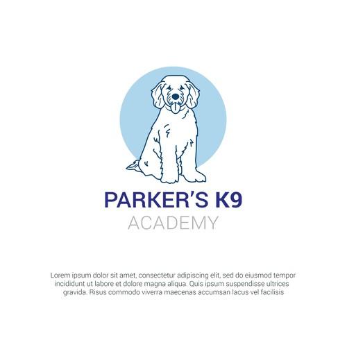 Parker's k9 Academy