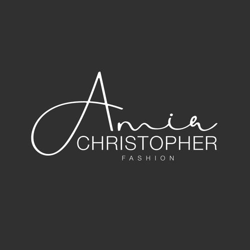 Amir Fashion