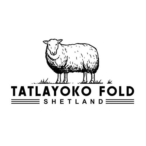 TATLAYOKO