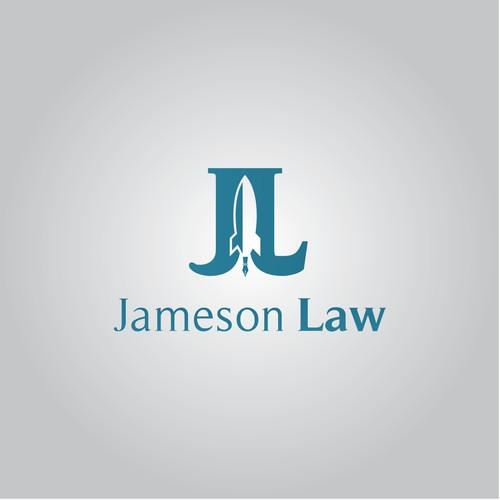 Jameson Law