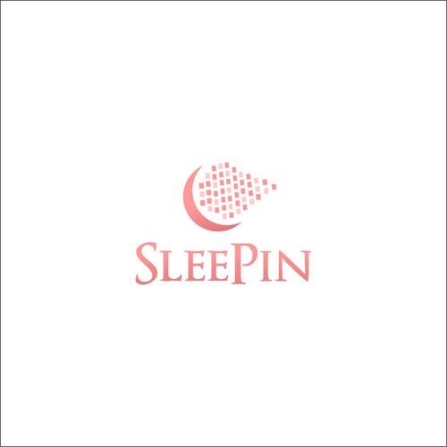 sleepin