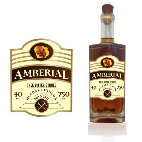 amberial