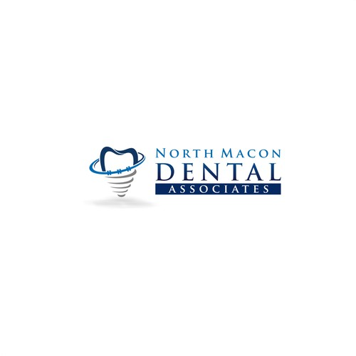 North Macon Dental