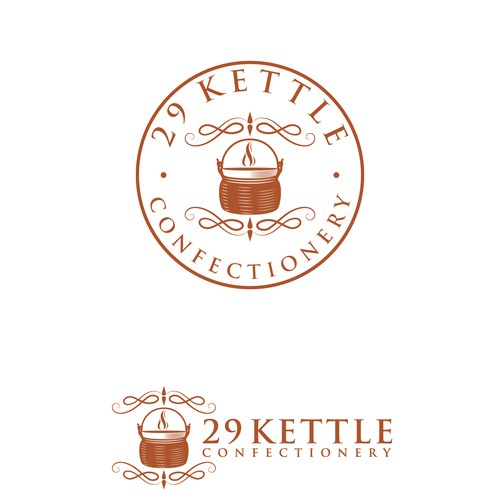 29 Kettle Confectionery