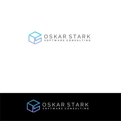 OSKAR STARK