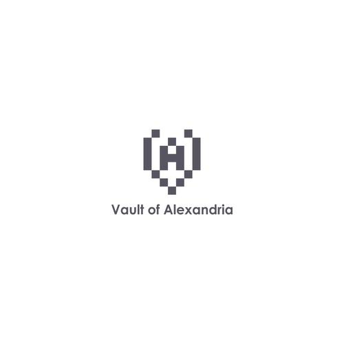 Vault of Alexandria