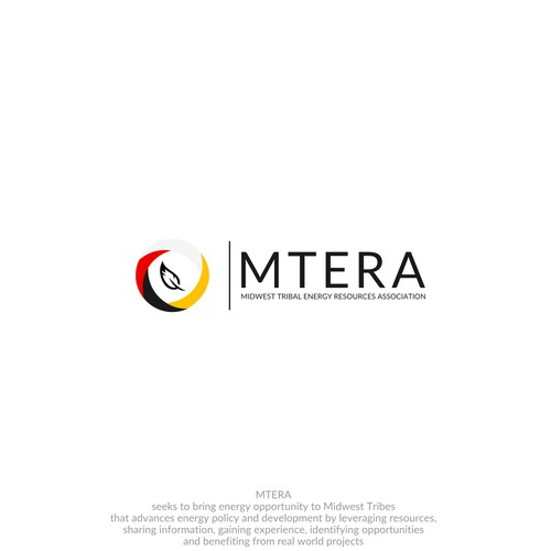 MTERA Logo