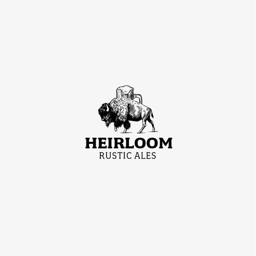 Heirloom Beer