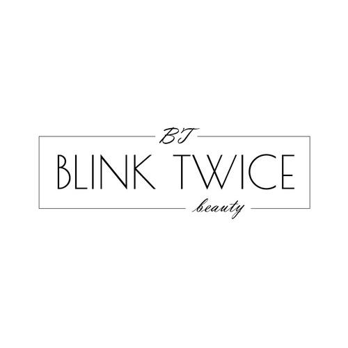 Blink Twice Beauty