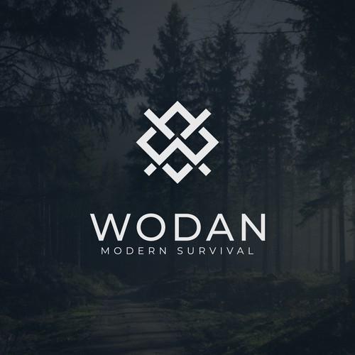 Wodan