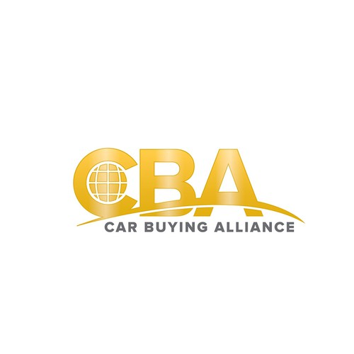 Logo for GLOBAL Car Buying Group