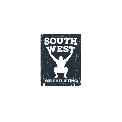 South West Weightlifting