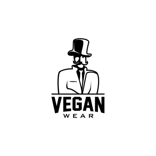 VEGAN WEAR