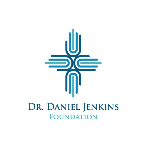 Dr daniel