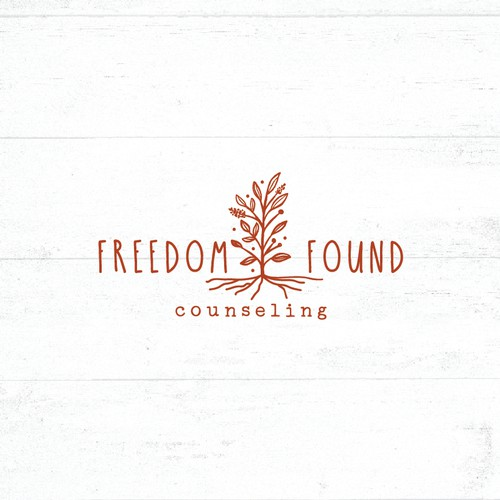 freedom found counseling