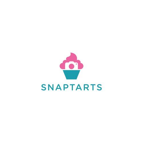 Snaptarts