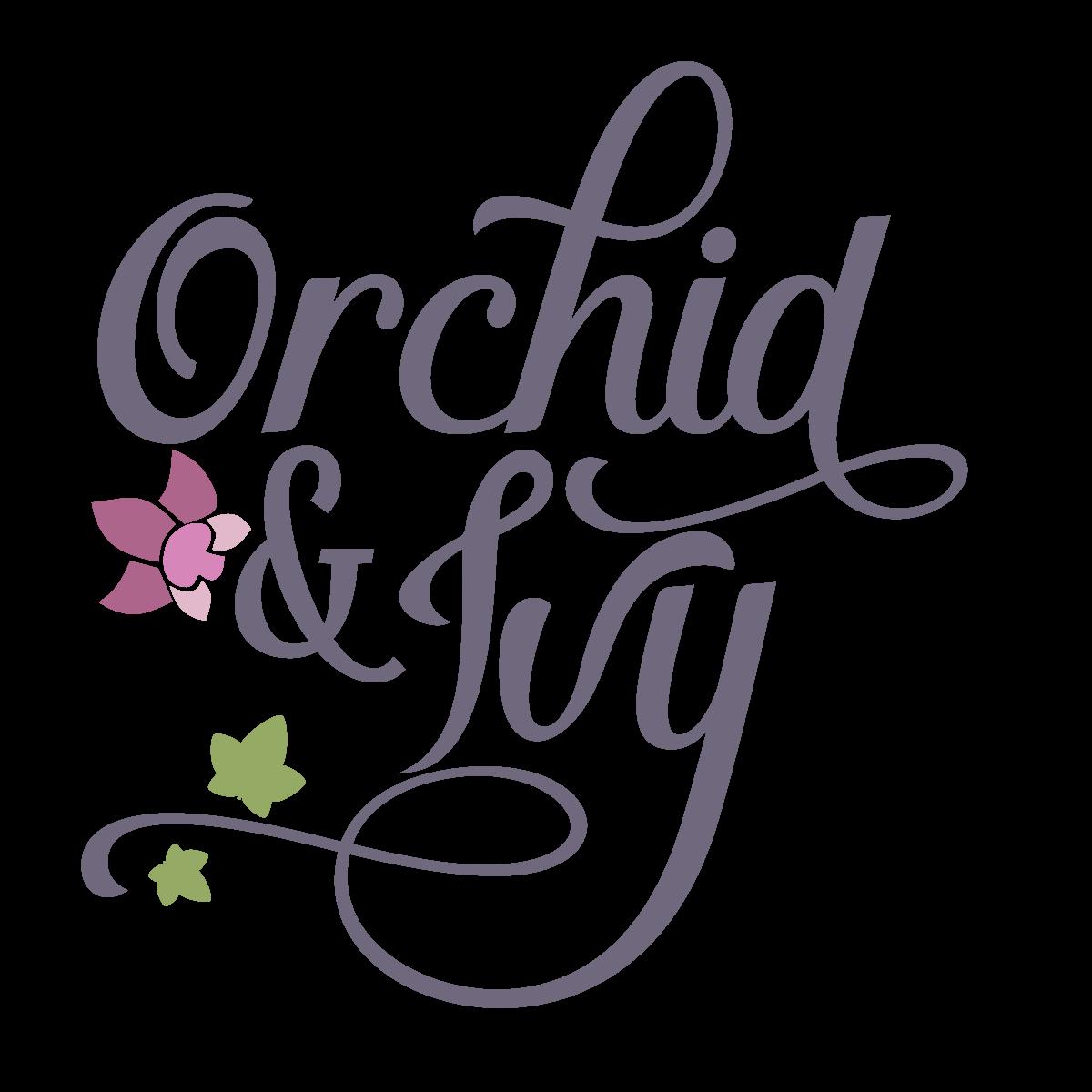 Logo Design for Home Decor brand
