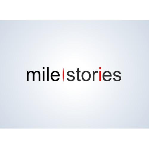 Mile Stories