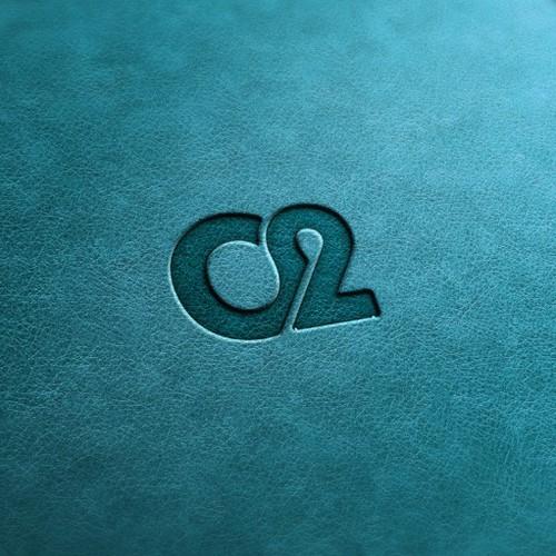 o2somutions
