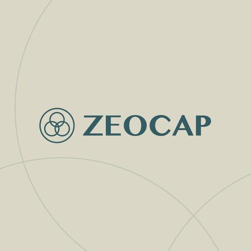 ZEOCAP