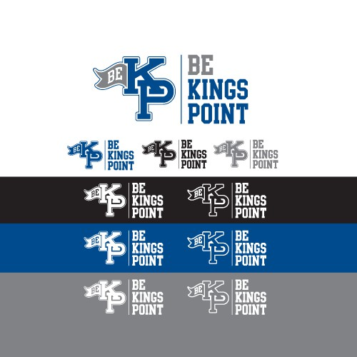 Be Kings Point