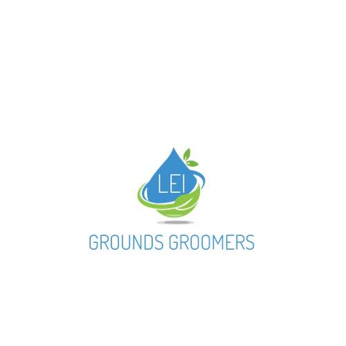LEI GROUNDS GROOMERS