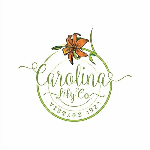 Carolina Lilly Company