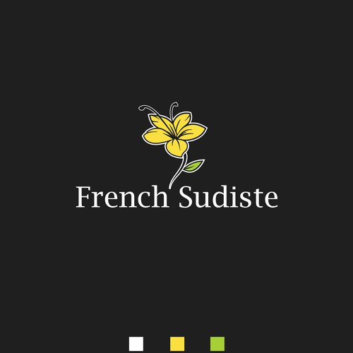 French Sudiste