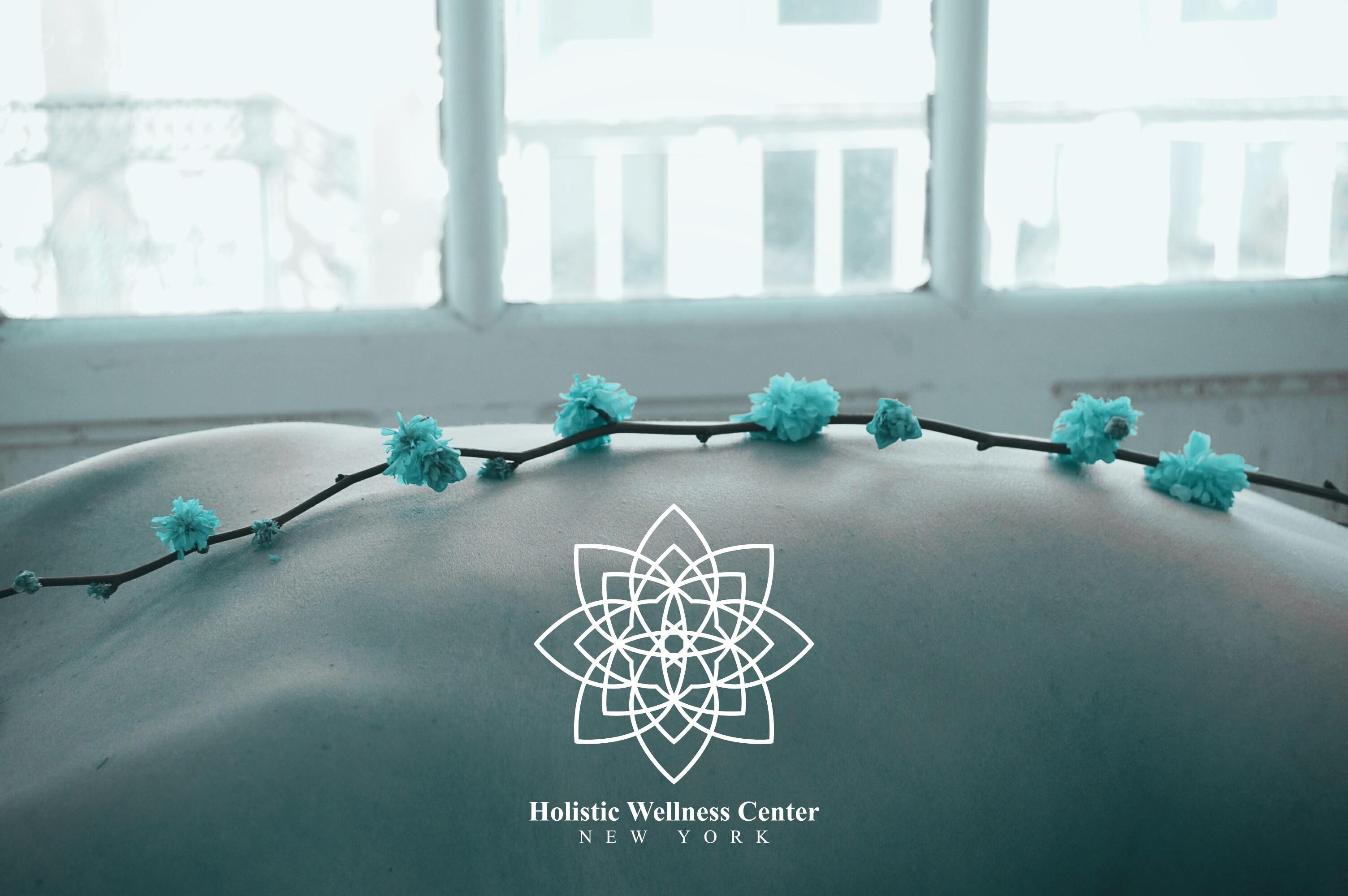 Holistic Wellness Center New York