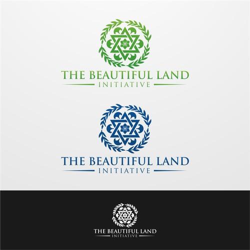 The Beautiful Land Initiative