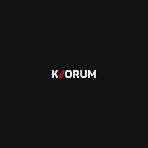 Kvorum