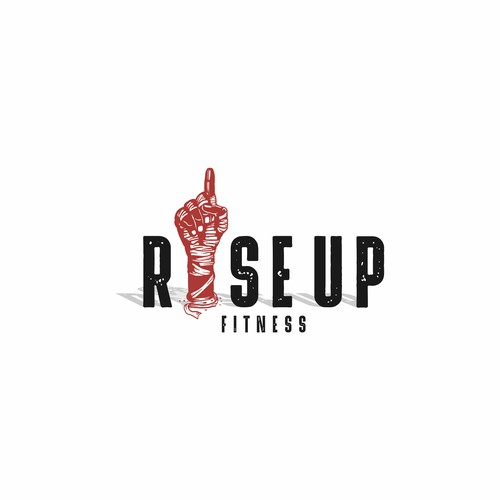 RISE UP FITNESS