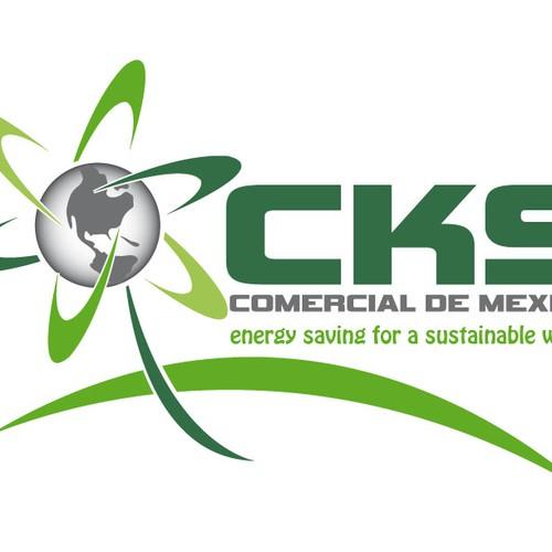 CKS COMERCIAL MEXICO